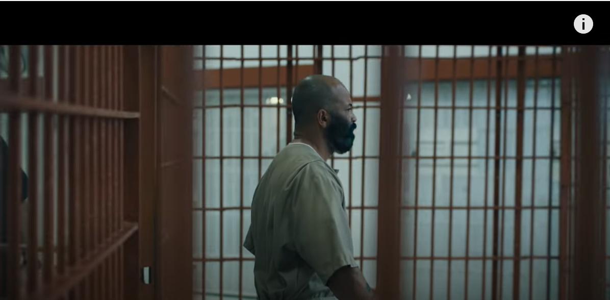 O.G.: Journey Inside w/ Jeffrey Wright & Madeleine Sackler – Behind the Scenes of O.G. | HBO